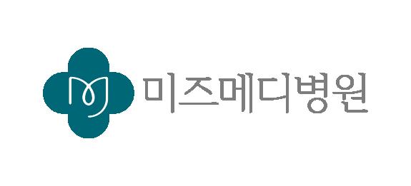 강서미즈메디병원